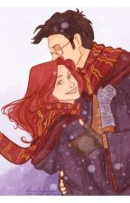 Jily - Forever In Love by HermineGranger14