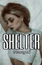 Приют//Shelter by VeronyaS