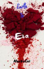 Earth to Eva by Evenstar09