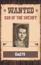 Hijo del Sheriff ( TRADUCCIÓN ) by Dixi512