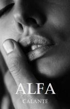 Alfa by Calante