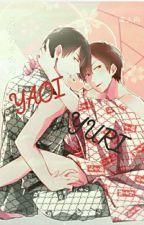 Immagini Yaoi e Yuri by RyukAmaLeMele