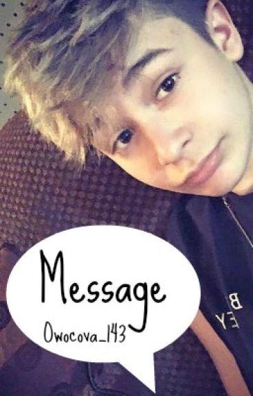 Message | L.D