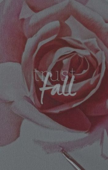 TRUST FALL [S.MENDES]