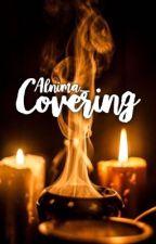 Covering by alnima_