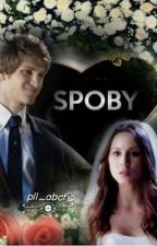 The Marriage|||Spoby by MyLilBev
