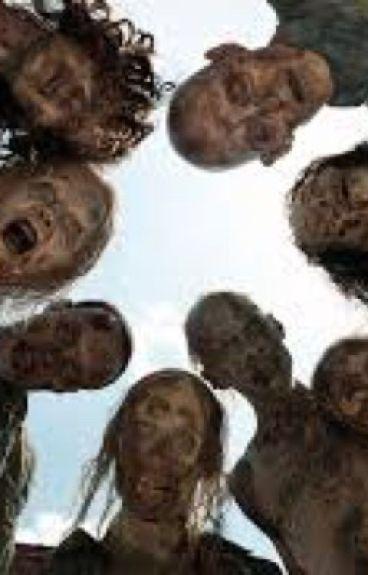 Bienvenue à Zombieland // Magcon