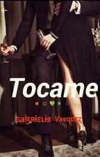 Tócame NMT#2 by Gabrielis_s