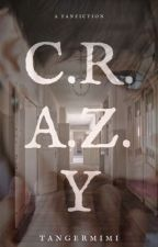 C.R.A.Z.Y  》jikook 《 by screamlouist