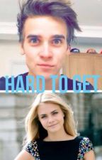 Hard to get || Joe Sugg Fanfic (Discontinued) by Archergirl72