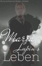 Maria Lupin's Leben by Mrsbl_Grnwld