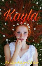 Kayla by Pelusa_30
