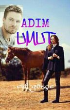 ADIM UMUT #Wattys2016 by blacklove2022