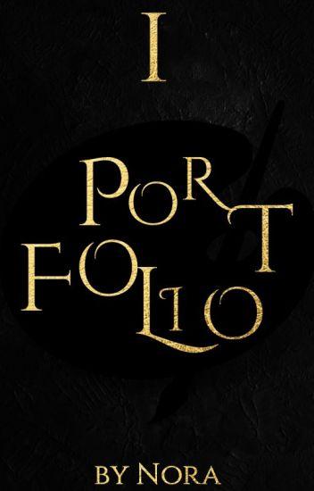 Portfolio I