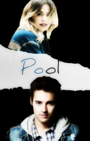 Pool (JorTini)