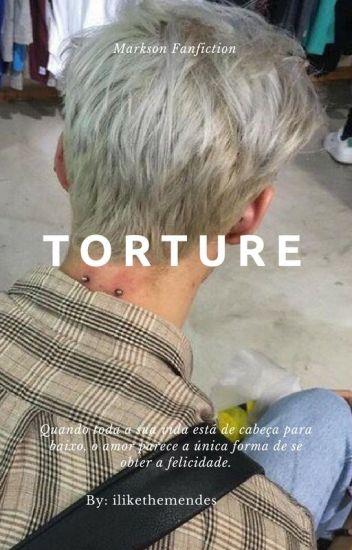 Torture [Markson]