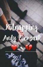 Kidnapping Andy Black by bandbxtch_xo