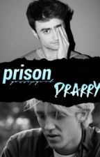 prison // drarry by winterfellsprincess
