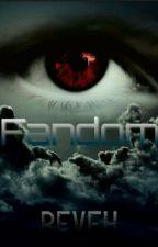 Fandom [CORRIGIENDO] by Reina_Roja_1006