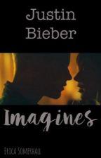 Justin Bieber imagines by adore_jxstin