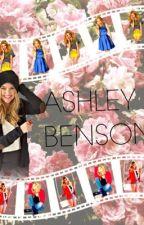 The life of Ashley (PAUSADA) by sofiaa_cabello