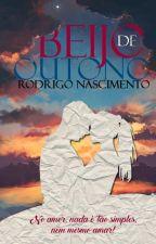Beijo de Outono by rodrigox5504