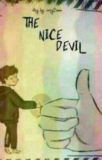 The Nice Devil  (L.S) by sarry13vevo