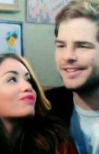 En Sus Manos (Laliter) by T-Angels5