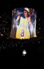 Group Chat | Los Angeles Lakers by QueenShaveen