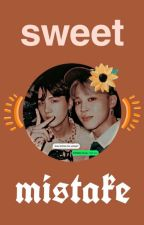 Candy «Yoonmin» by pkjmyg-
