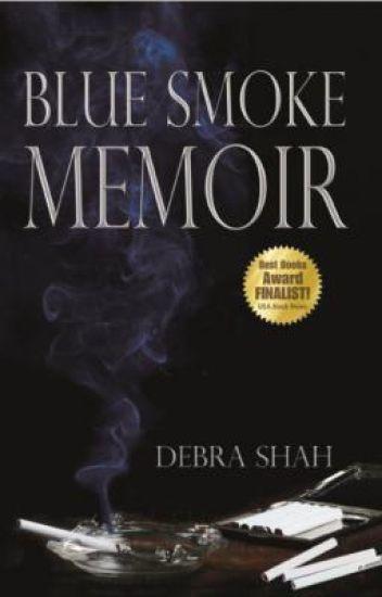 Blue Smoke Memoir