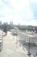 Believe Me by chiieru8