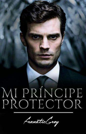 Mi Príncipe Protector #SEAwards2017#EpicAwards