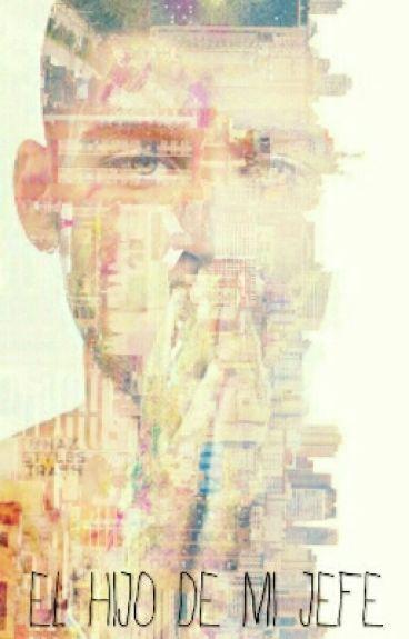 «El Hijo De Mi Jefe» ZIAM