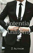 Potential Anatomy by Z_Author
