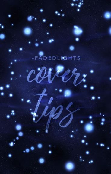 Cover Tips