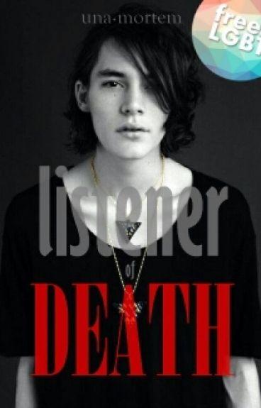 Listener of Death