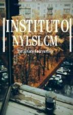 INTERNADO NYLSLCM. by xfatiXcrzx