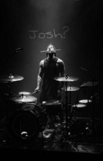 Josh?