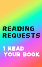 Reading requests by Da1DKid