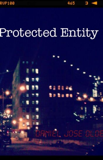 Protected Entity