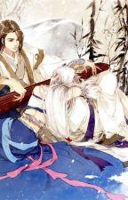 (NP, H, Inc) Công chúa hỉ sắc - Thiên Phàm Quá Tẫn by Poisonic