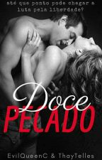 Doce Pecado by EvilQueenC