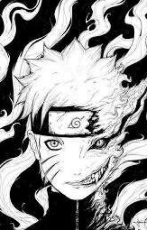 Naruto neglected:Revenge and Great power by Hoolllaaa