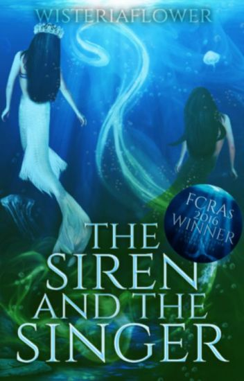 The Siren and the Singer