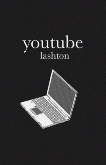 youtube lashton