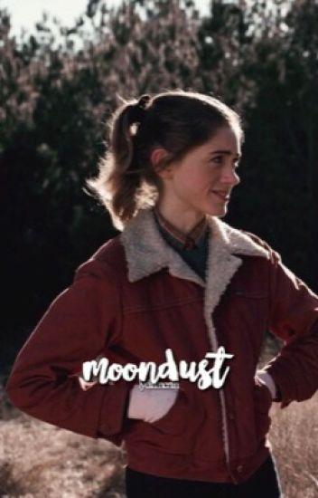 Moondust ✧ TW