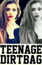 Teenage Dirtbag (*One Direction Love Story*) by OfficallyLexus