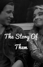 The Story Of Them  by Lourdes1217