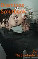 Dramione Smut-Book by Thebluefantom